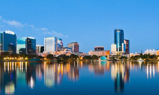 Grootste vakbeurs dit jaar in Orlando