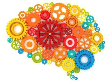 Innovatief denken met onze brainstormtools
