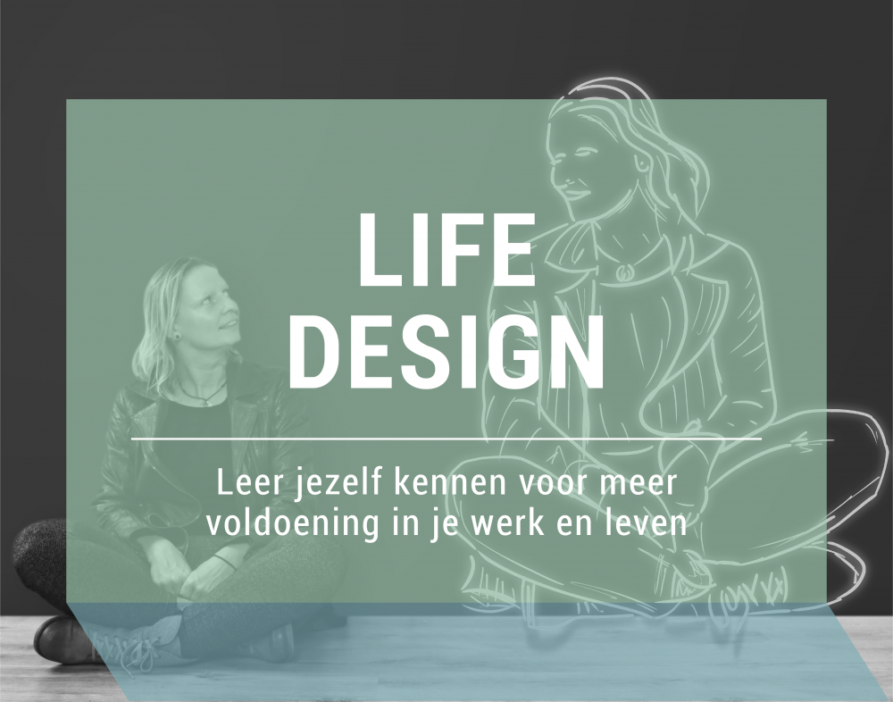 Life Design Incompany