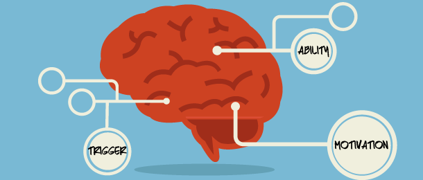 De psychologie achter overtuigen