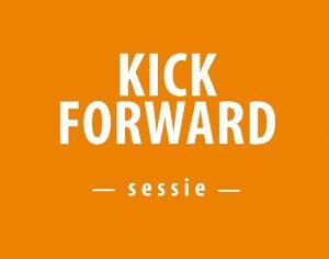 LOGO_Sessie_Kickforward