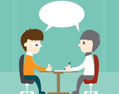 How to take the lead in any conversation