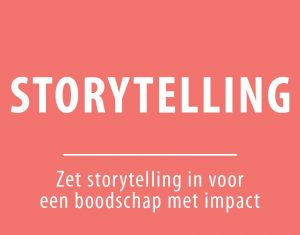 LOGO_storytelling