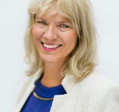 Trainer Martha