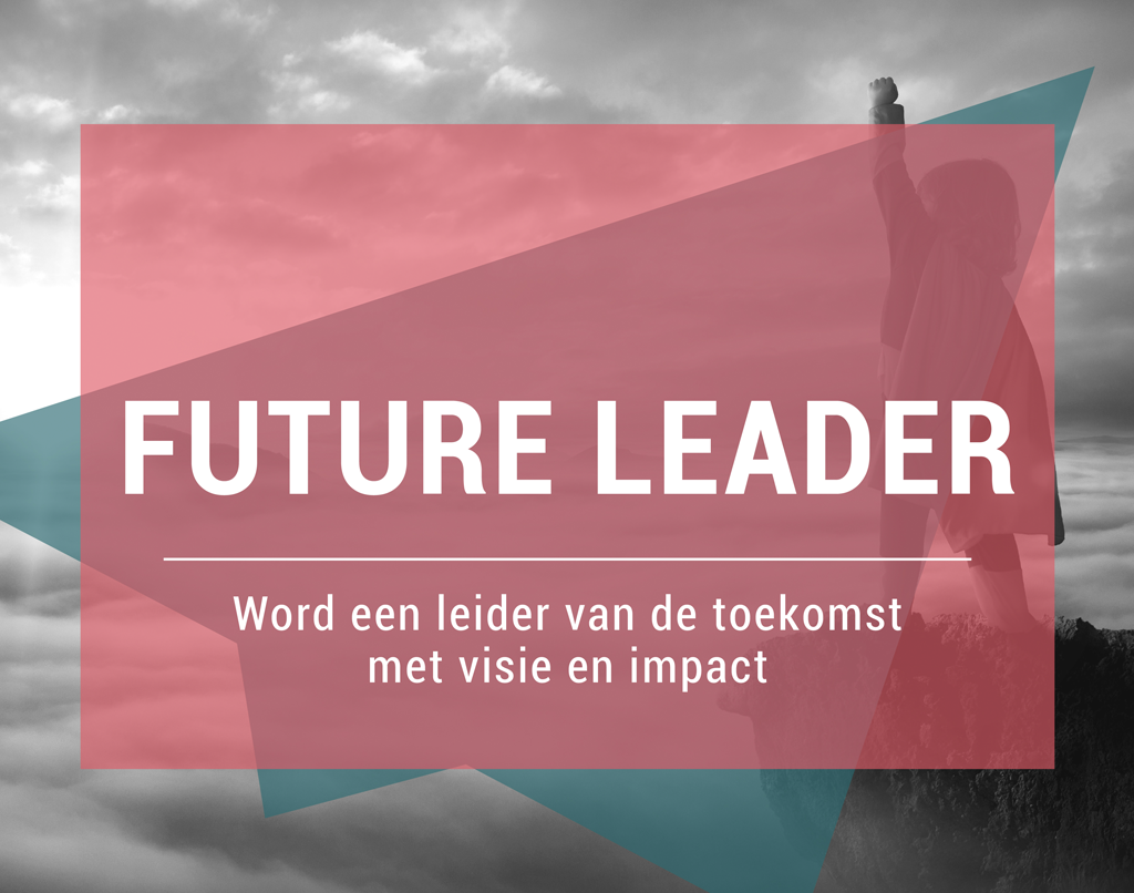 Jobtraining InCompany FutureLeader