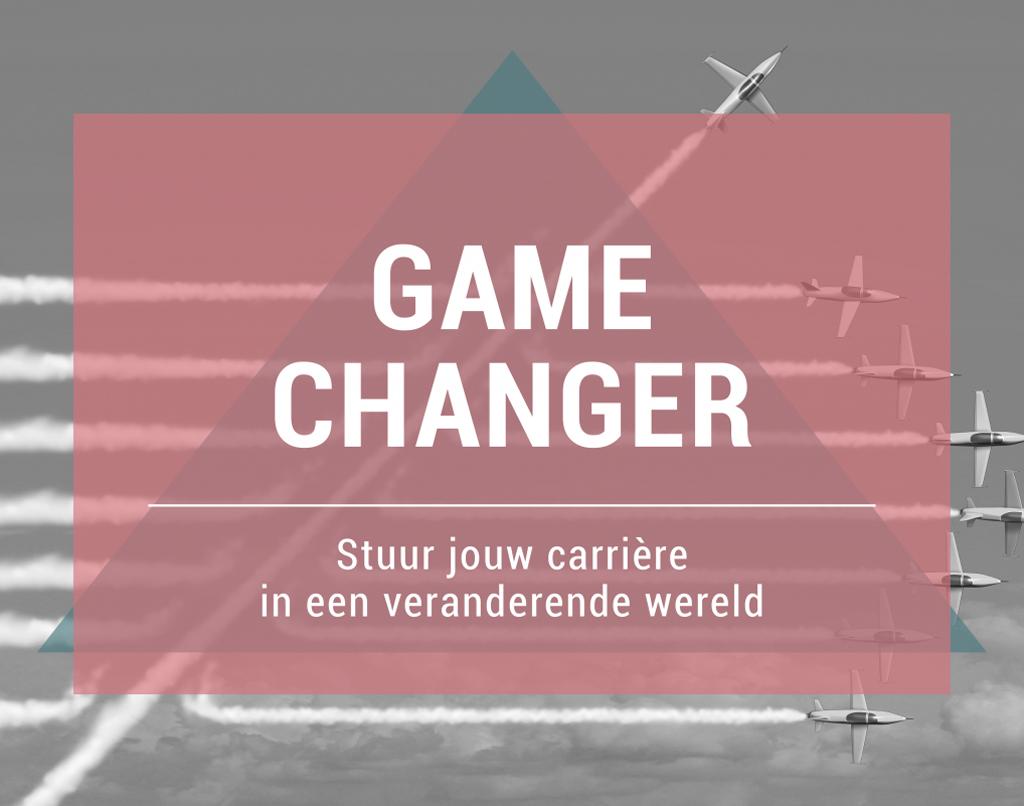 Jobtraining InCompany GameChanger