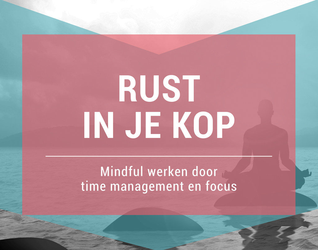 Jobtraining InCompany RustInJeKop