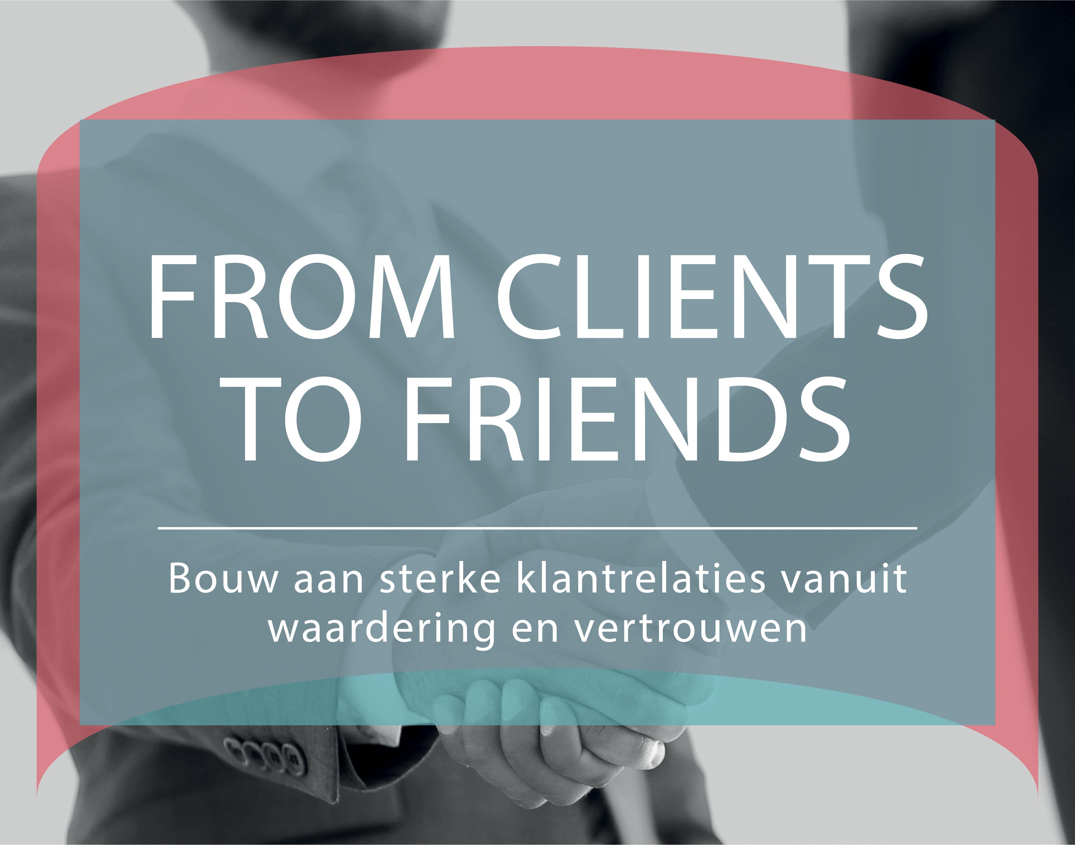 2020-Jobtraining-Trainingen-NL-03