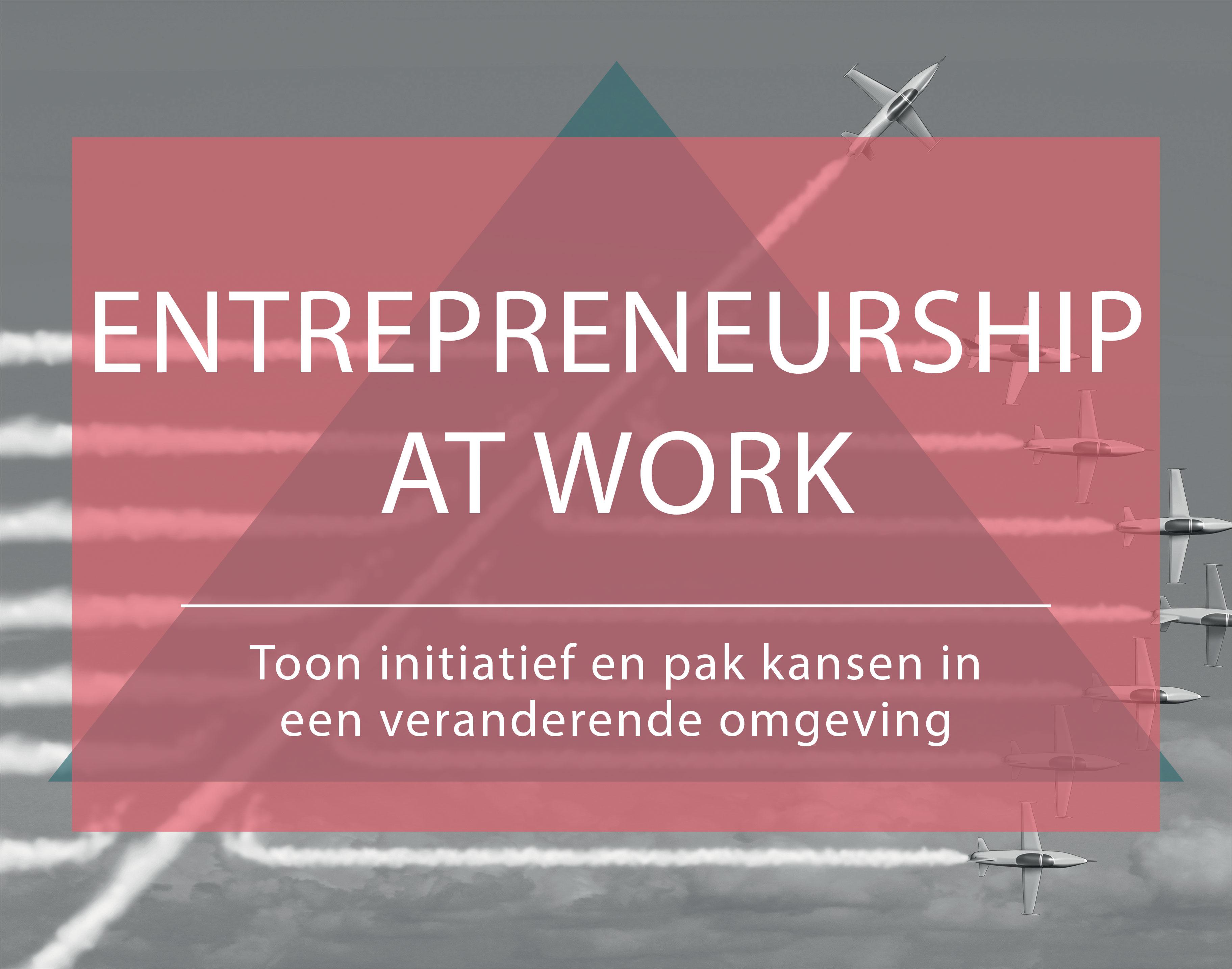 2020-Jobtraining-Trainingen-NL-06