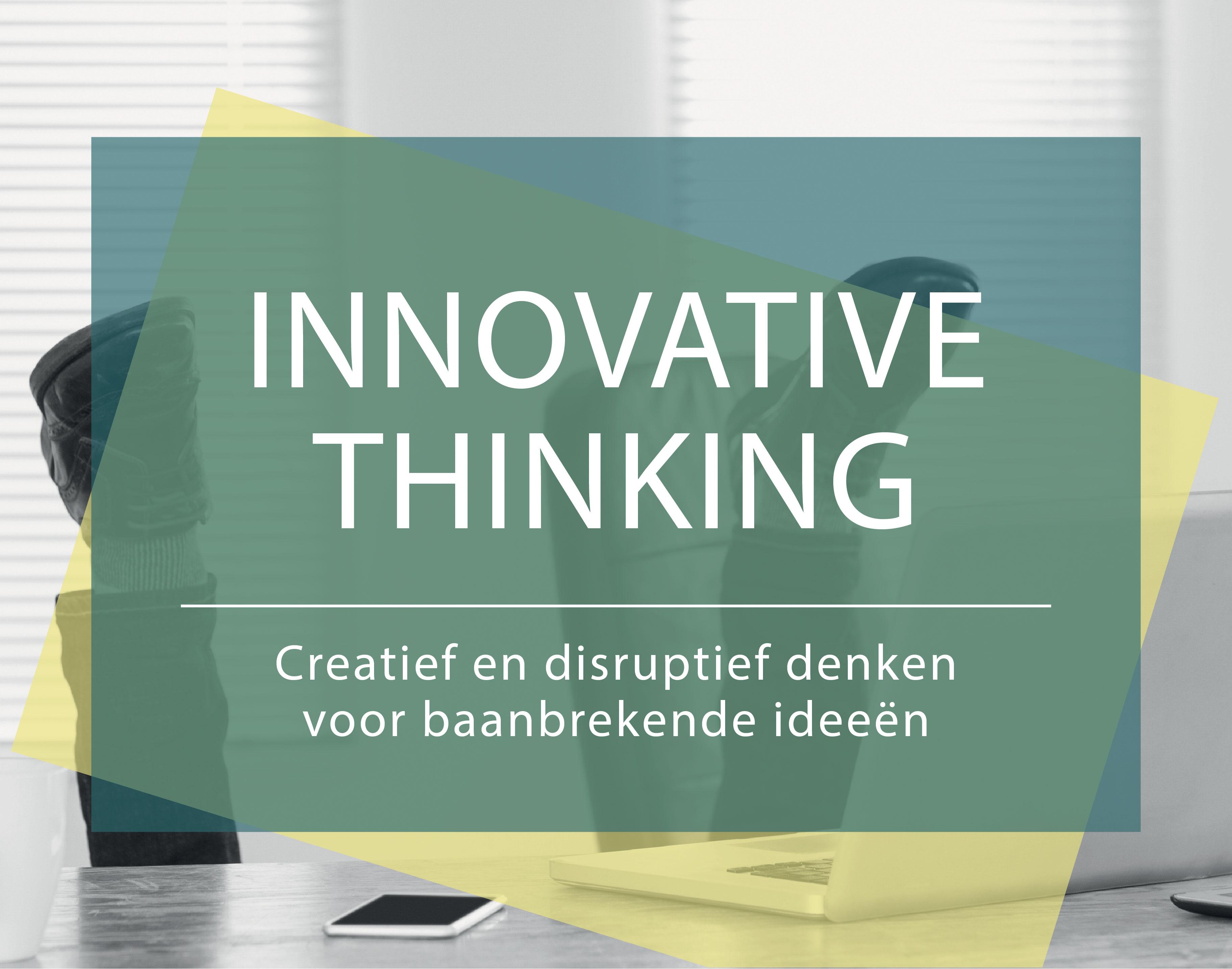 2020-Jobtraining-Trainingen-NL-09
