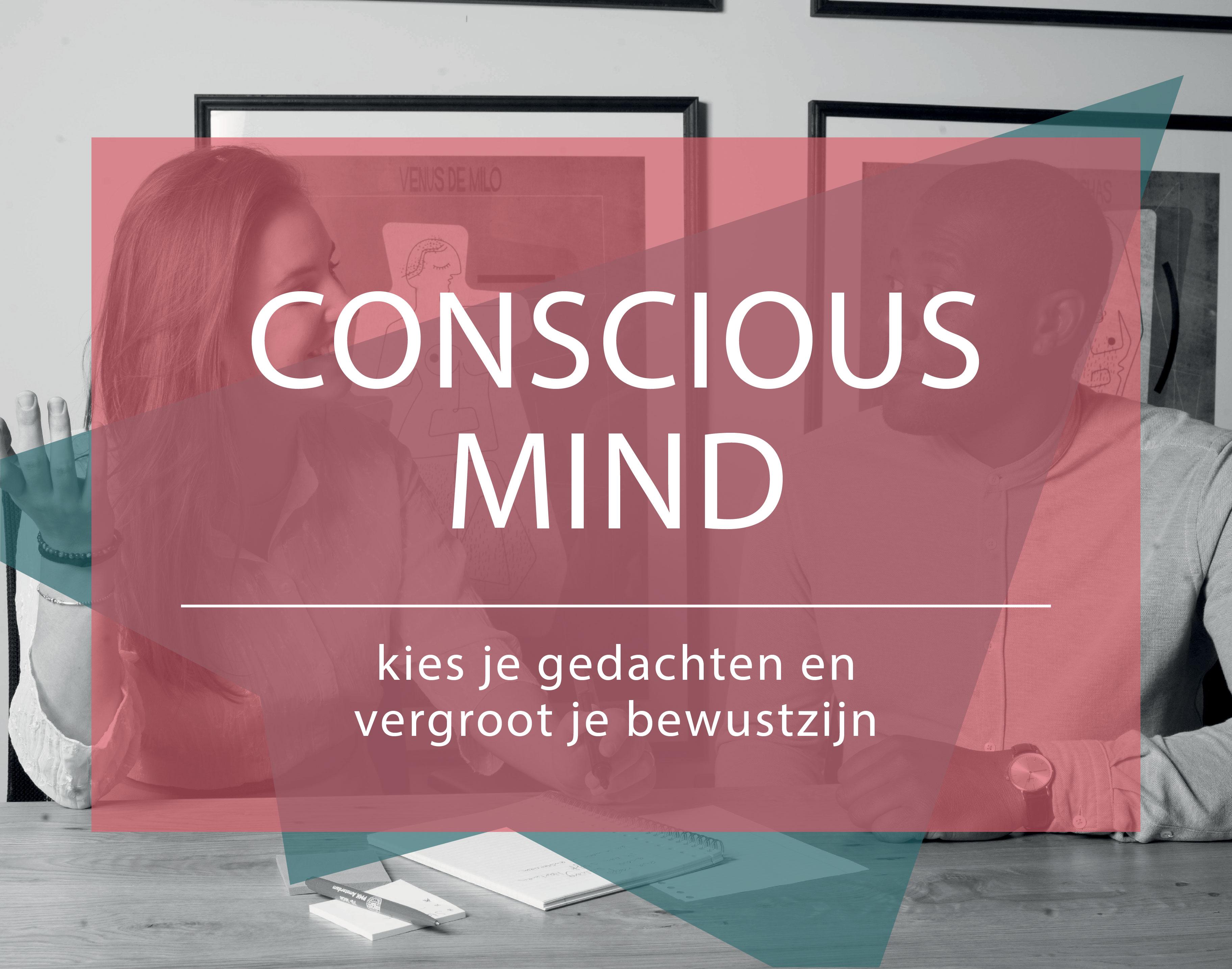 mind-01