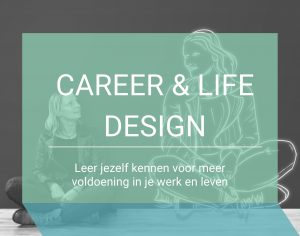 career life design training